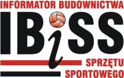 sport-obiekt-logo-ibiss