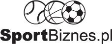 sport-obiekt-logo-sport-biznes