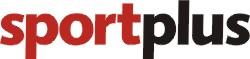 sport-obiekt-logo-sportplus