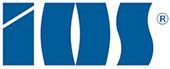 stom-tool-b-logo-instytut-zaawansowanych-technologii-wytwarzania