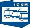transexpo-logo-igkm