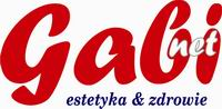 venus-b-logo-gabi-edu-pl