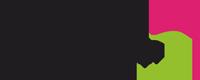 venus-b-logo-kosmetyka-profesjonalna