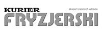 venus-b-logo-kurier-fryzjerski
