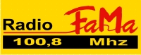 venus-b-logo-radio-fama