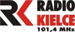 venus-b-logo-radio-kielce