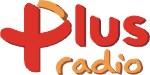 venus-b-logo-radioplus