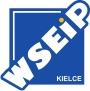 venus-b-logo-wseip