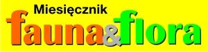 wystawa-golebi-b-logo-fauna-i-flora