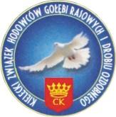 wystawa-golebi-b-logo-kzhgrido