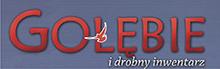wystawa-golebi-kraj-b-logo-golebie-i-drobny-inwentarz