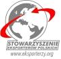 logo-stowarzyszenie-eksporterow