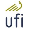 logo-ufi