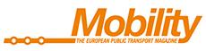 autostrada-b-logo-mobility