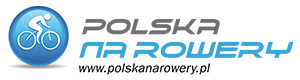 bike-expo-b-baner-polska-na-rowery