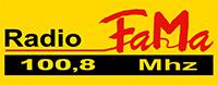 ck-kif-b-logo-fama