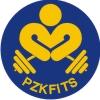 ck-kif-b-logo-pzkfits