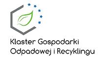 ekotech-b-logo-klaster-gospodarki-odpadowej
