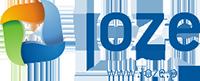 enex-b-logo-ioze