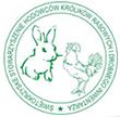 wystawa-golebi-b-logo-sshkr
