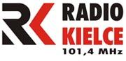 wystawa-psow-b-logo-radio-kielce