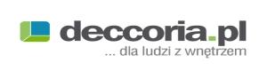 deccoria_logo