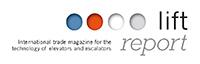 logo_lift_report
