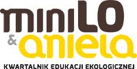 logo_minilo