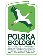 Polska Ekologia