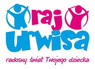 logo_raj_urwisa