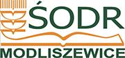 logo_sodr
