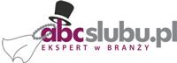 logo_abcslubu