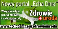 logo_echodnia_zdrowieiuroda