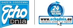 logo_echodnia
