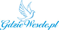 logo_gdzie_wesele