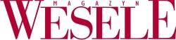 logo_magazyn_wesele