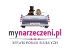 logo_mynarzeczeni