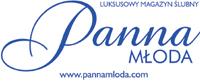 logo_panna_mloda