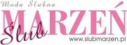 logo_slub_marzen