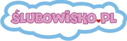 logo_slubowisko