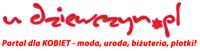 logo_udziewczyn