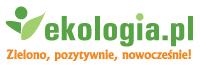 enex-ne-b-logo-ekologia