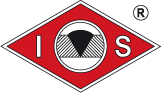 logo_instytut_spawalnictwa