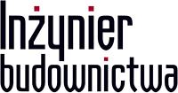 logo_inzynier_budownictwa