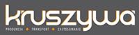 logo_kruszywa