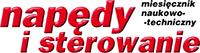 logo_napedy_i_sterowanie