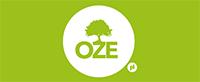 logo_oze