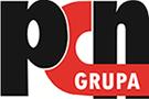 logo_pcn