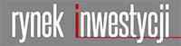 logo_rynek_inwestycji