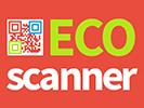 logo_ecoscanner
